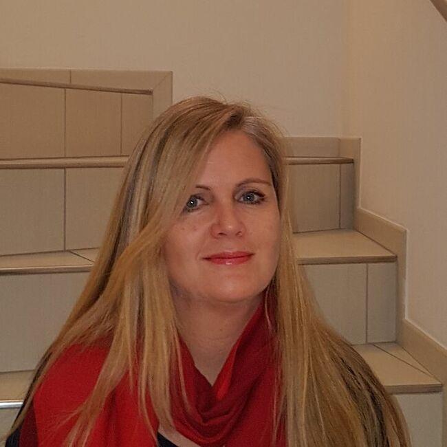 Francesca Magri Mutti
