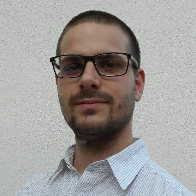 Andrea Lorenzi