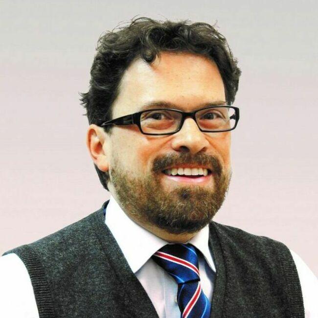 Michele Bottani
