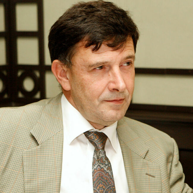 Aldo Stoffel