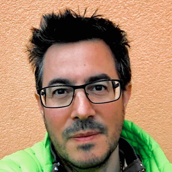Stefano Cattani