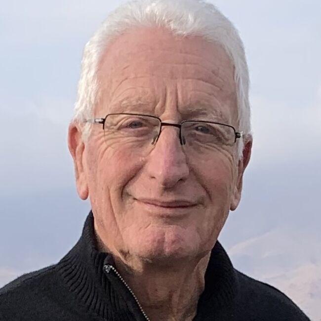 Carlo Bosia