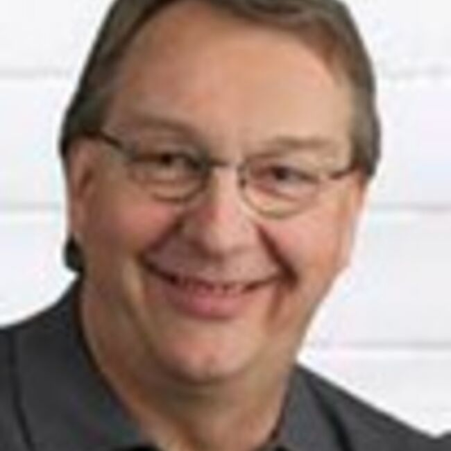 René Widmer