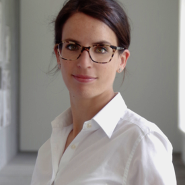 Camilla Fumagalli