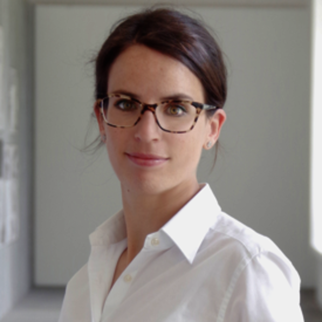 Camilla Costa-Fumagalli